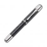 M101N Jubilee Pen