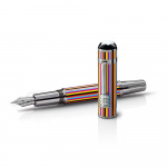Montblanc Limited Editions Great Characters