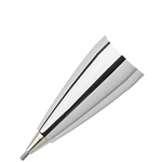 Propelling or mechanical pencils