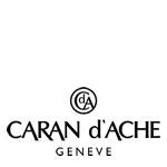 Caran d`Ache