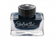 Pelikan Edelstein Ink Collection