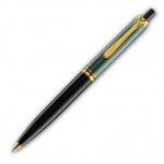 Modellgruppe Pelikan Souverän D 400, D 405 Ersatzteile Bleistift