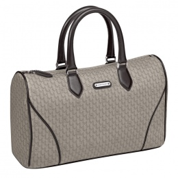 Montblanc Signature Ladies The Boston Bag