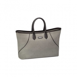 Montblanc Signature Ladies Tote Bag