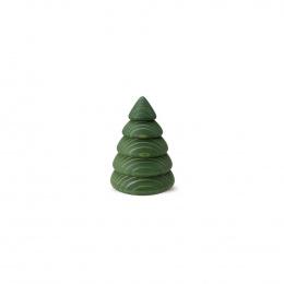 Köhler Baum klein