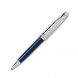 Montblanc Meisterstück Le Petit Prince Solitaire Doue Kugelschreiber