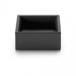 Graf von Faber-Castell Accessoire Box Pure Elegance groß Schwarz