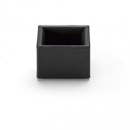 Graf von Faber-Castell Accessoire Box Pure Elegance klein Schwarz