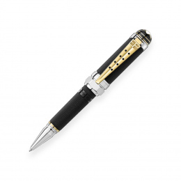 Montblanc Great Characters Elvis Presley Special Edition Kugelschreiber