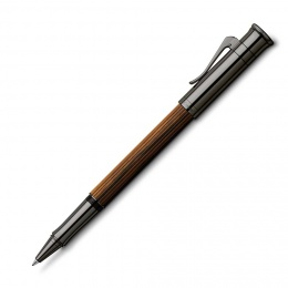 Graf von Faber-Castell Classic Macassar Tintenroller