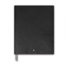 Montblanc Fine Stationary Notebook #149