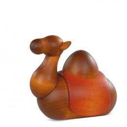 Köhler Kamel klein
