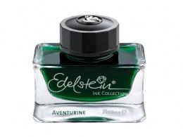 Pelikan Edelstein Ink Collection Aventurine (Grün)