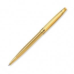 Caran d`Ache Madison 2 Kugelschreiber