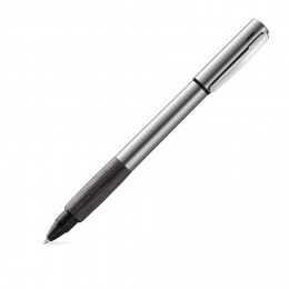 Lamy accent AI KW Tintenroller 396