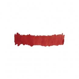 Diamine Tintenkollektion 150th Anniversary Carnival (Rot)