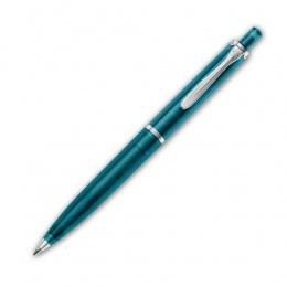 Pelikan Classic K205 Special Edition Aquamarine Druckkugelschreiber