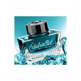 Pelikan Edelstein Ink Collection Aquamarine (Türkis)