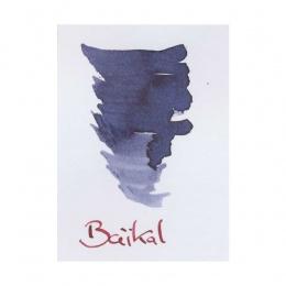 L'Artisan Pastellier Callifolio Füllhaltertinte Baïkal