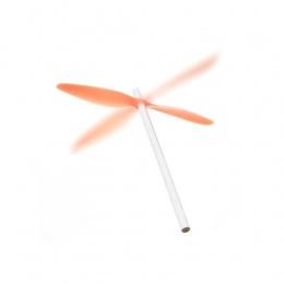 Hubschrauber-Bleistift
