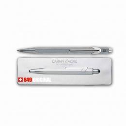 Caran d´Ache Kugelschreiber 849 Original