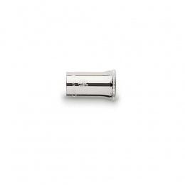Graf von Faber-Castell Drehknopf für Drehbleistift und -Kugelschreiber Classic