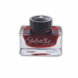 Pelikan Edelstein Ink Collection Garnet (Dunkelrot)
