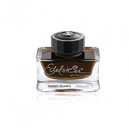 Pelikan Edelstein Ink Collection Smoky Quartz (Braun)