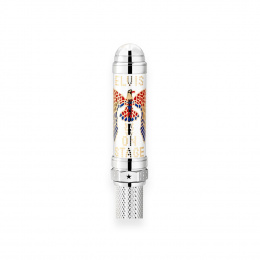 Montblanc Great Characters Elvis Presley Special Edition Fountain Pen