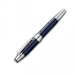 Montblanc Writers Edition Antoine de Saint Exupery Special Edition Rollerball