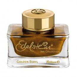 Pelikan Edelstein Ink Collection Golden Beryl