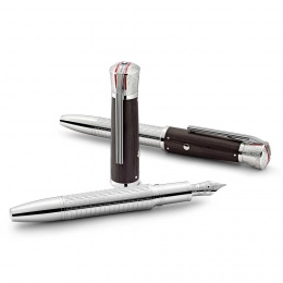 Montblanc Great Characters James Dean Limited Edition 1931 Füllhalter