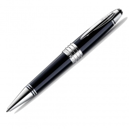 Montblanc Great Characters Special Edition JFK - John F. Kennedy Kugelschreiber