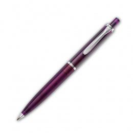Pelikan Classic K205 Special Edition Amethyst Druckkugelschreiber