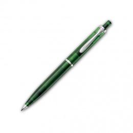 Pelikan Classic K205 Special Edition Olivine Druckkugelschreiber