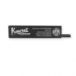 Kaweco Minen für Bleistift 1,18 mm