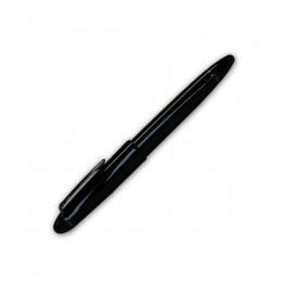 Sailor King of Pen Medium Limited Edition Black Füllhalter