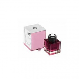 Montblanc Ladies Edition Pearl ink bottle