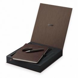 Lamy 2000 Limited Edition 2021 M brown Füllhalter