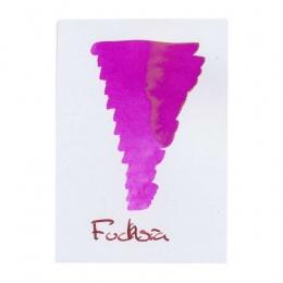 L'Artisan Pastellier Classic Füllhaltertinte Fuchsia