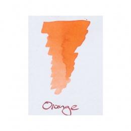 L'Artisan Pastellier Classic Füllhaltertinte Orange