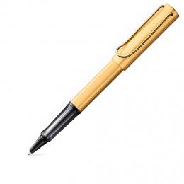 Lamy Lx Au Tintenroller Gold 375