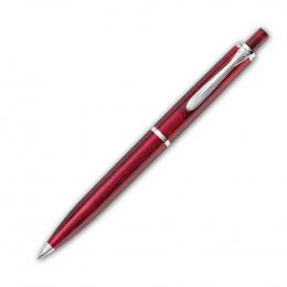Pelikan Special Edition Classic K205 Star Ruby Druckkugelschreiber