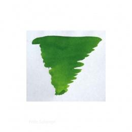 Diamine Tintenfass 80 ml Füllhaltertinte Meadow (Wiesengrün)