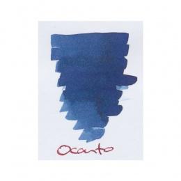 L'Artisan Pastellier Callifolio Füllhaltertinte Oconto