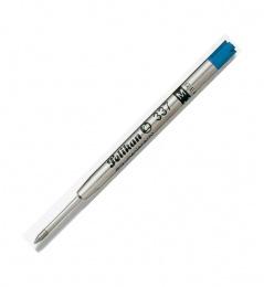 Pelikan Kugelschreiberminen