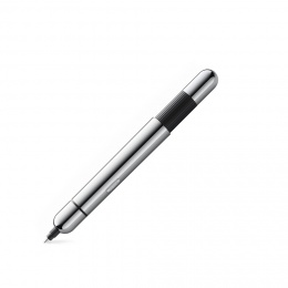 Lamy pico chrome pocket pen Kugelschreiber 289