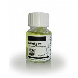 Rohrer & Klingner Reiniger für Füllfederhalter