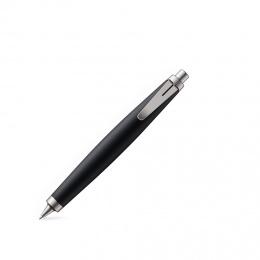 Lamy scribble Kugelschreiber 285