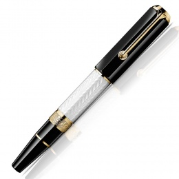 Montblanc Writers Edition William Shakespeare Rollerball